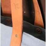Bridle-Finished-Leather-Waterproof-Canvas-Bag-2