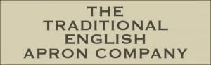 traditional-english-apron-logo