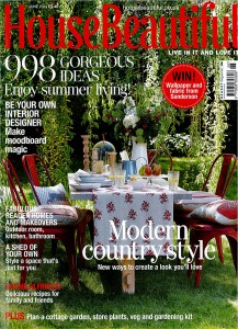 HouseBeautifulMag