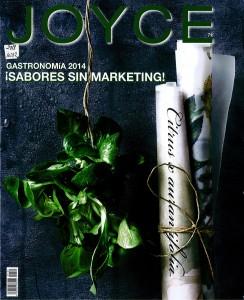 JoyceMagazine